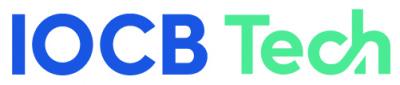 Logo IOCB TTO s.r.o.