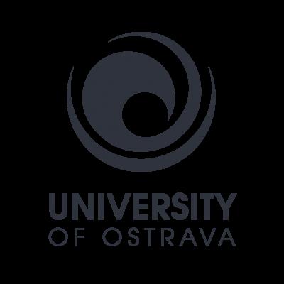Logo Ostravská Univerzita