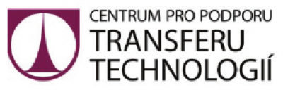 Logo Centre for Technology Transfer
