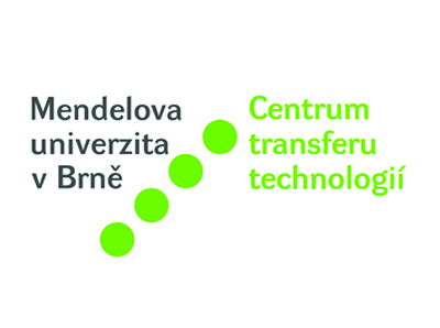 Logo Technology Transfer Centre