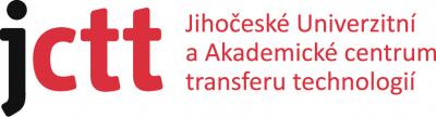Logo Kancelář transferu technologií