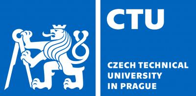 Logo Odbor pro transfer technologií