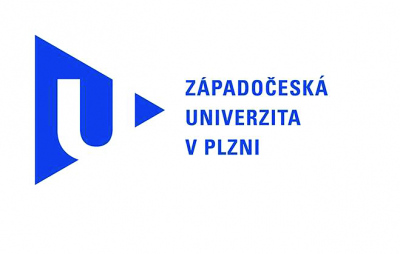 Logo Department of Technology Transfer