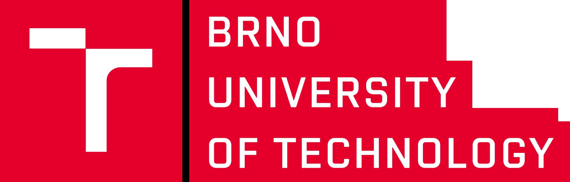 Logo Odbor transferu technologií