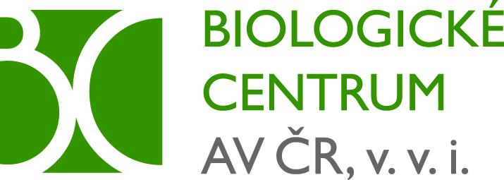 Logo Department of Technology Transfer