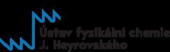 Ústav fyzikální chemie J. Heyrovského AV ČR, v.v.i.