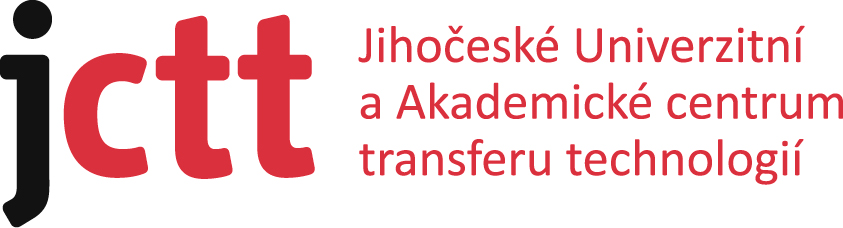 Kancelář transferu technologií