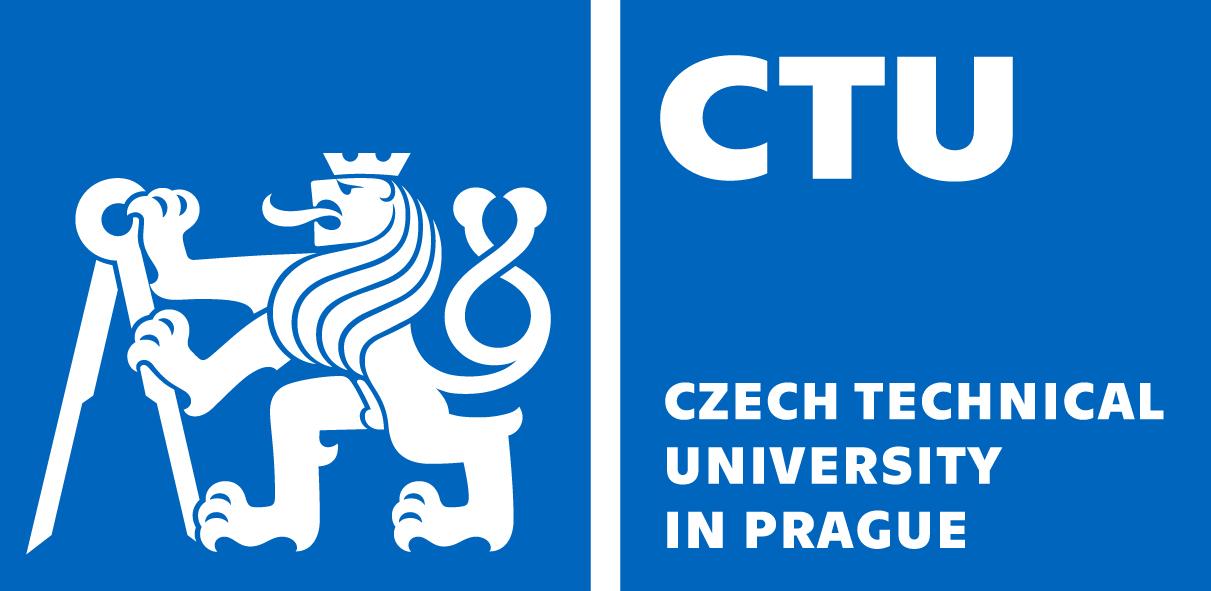 Logo Odbor pro řízení projektů a transfer technologií