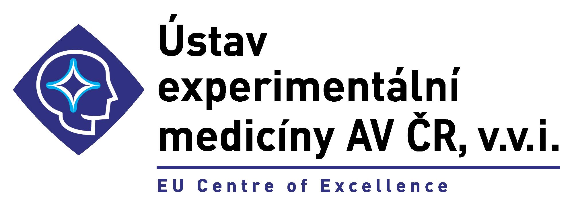 Logo Oddělení projektové podpory a technologického transferu